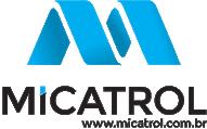Micatrol - empresa de peças para eletromecânica, mecânica e borracharia